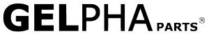 logo-1-gelpha