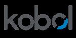 logo-kobol-new