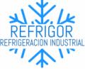 REFRIGOR